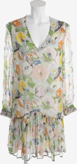 Essentiel Antwerp Kleid in S in mischfarben, Produktansicht
