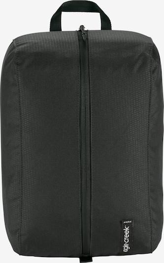 EAGLE CREEK Schoen accessoires in de kleur Zwart, Productweergave