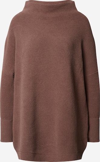 Free People Pullover in braun, Produktansicht