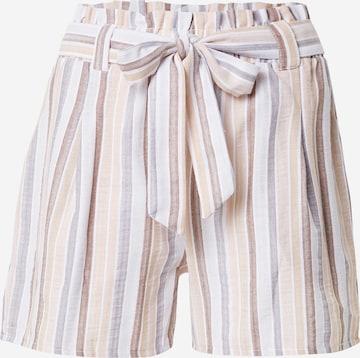 Pantalon Trendyol en mélange de couleurs
