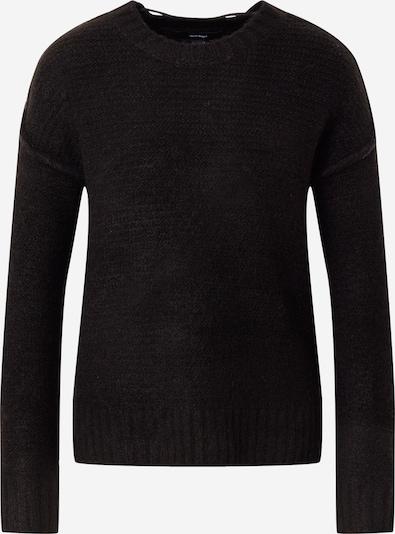 VERO MODA Jersey 'Jade' en negro, Vista del producto
