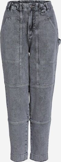 SET Jeans in Grey denim, Item view