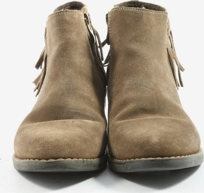 LASOCKI Reißverschluss-Stiefeletten in 37 in bronze, Produktansicht