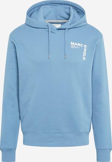 Marc O'Polo Bluzka sportowa w kolorze jasnoniebieskim, Podgląd produktu