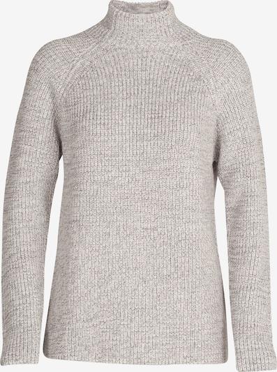 ICEBREAKER Jersey deportivo en gris, Vista del producto