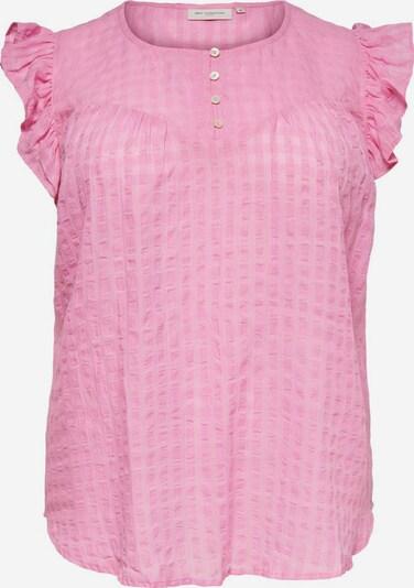 ONLY Carmakoma Halenka 'PELLE' - pink, Produkt