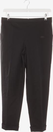 THE ROW Hose in S in schwarz, Produktansicht