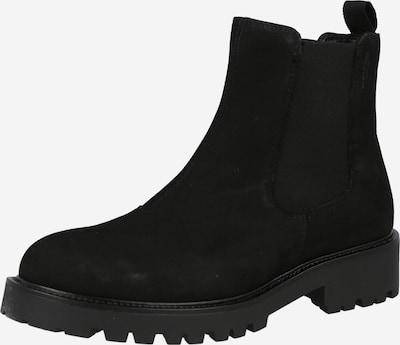 VAGABOND SHOEMAKERS Chelsea čizme 'KENOVA' u crna, Pregled proizvoda