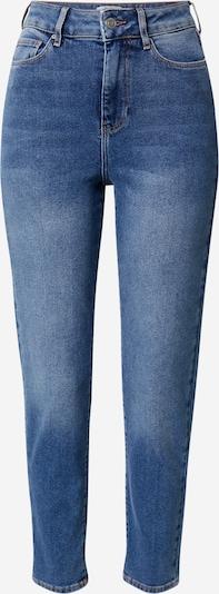 NEW LOOK Mom Jeans 'Maxine' in blau, Produktansicht