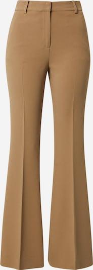 MICHAEL Michael Kors Панталон в камел, Преглед на продукта