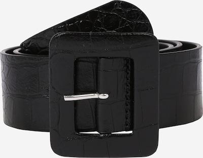 Cintura 'HIDESIA' Weekend Max Mara di colore nero, Visualizzazione prodotti