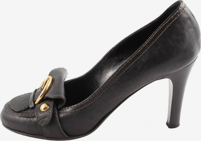 Coccinelle High Heels & Pumps in 36 in Black, Item view
