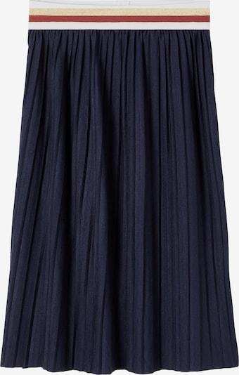 NAME IT Suknja 'NEDUNO' u mornarsko plava, Pregled proizvoda