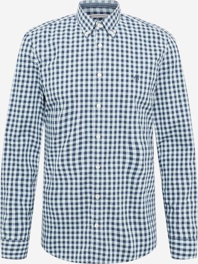 Marc O'Polo Košile - kouřově modrá / chladná modrá, Produkt