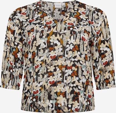 Junarose Bluzka w kolorze mieszane kolorym, Podgląd produktu