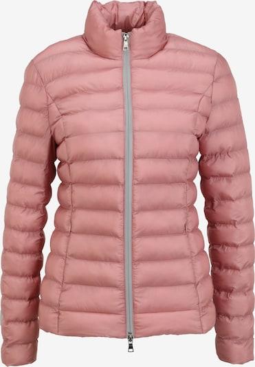 No. 1 Como Jacke 'HELSINKI' in pink, Produktansicht