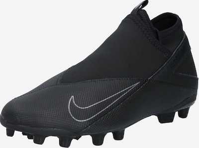 Ghete de fotbal 'Phantom VSN 2 Club DF MG' NIKE pe negru, Vizualizare produs