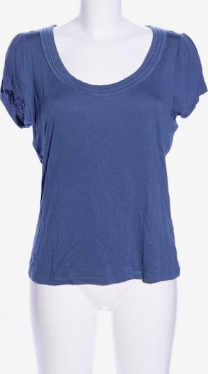 Marks & Spencer U-Boot-Shirt in XL in blau, Produktansicht