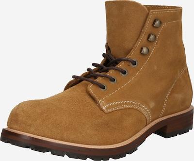 SELECTED HOMME Boots 'SLHRoman' in hellbraun, Produktansicht