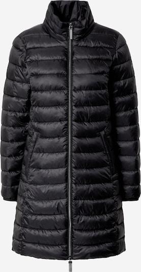 ESPRIT Mantel in schwarz, Produktansicht