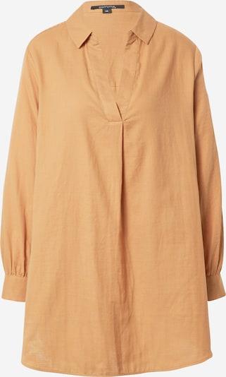 COMMA Bluza u karamela, Pregled proizvoda