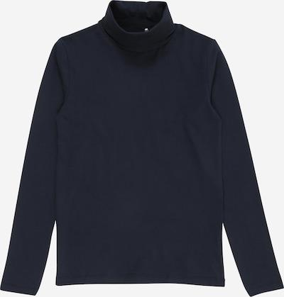 NAME IT Shirt 'VIGGO' in dunkelblau, Produktansicht