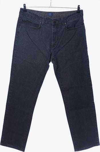 Trussardi Jeans Slim Jeans in 32-33 in blau, Produktansicht