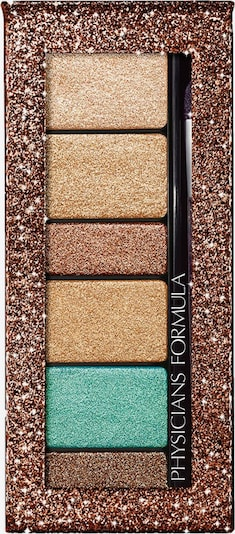 Physicians Formula Eyeshadow 'Shimmer Stripes Extreme Shimmer Shadow & Liner' in, Item view