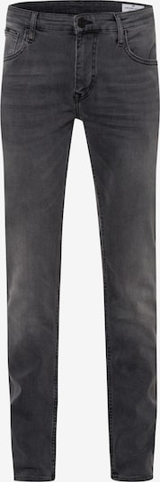 Cross Jeans Jeans 'Damien' in grey denim, Produktansicht