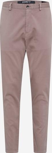 """""""Chino"""" stiliaus kelnės iš s.Oliver BLACK LABEL , spalva - šviesiai ruda, Prekių apžvalga"""