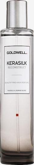 Goldwell Kerasilk Haarparfum in transparent, Produktansicht