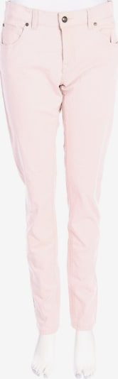 SAINT TROPEZ Jeans in 31 in Rose, Item view