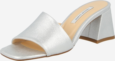 Fabienne Chapot Šľapky 'Ted' - strieborná, Produkt