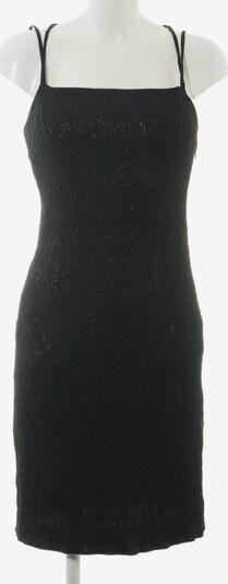 Miss Sixty Trägerkleid in L in schwarz, Produktansicht