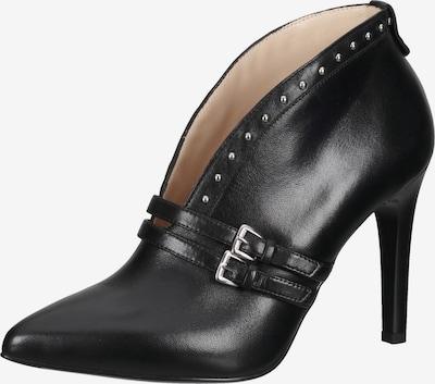 Nero Giardini Escarpins en noir, Vue avec produit