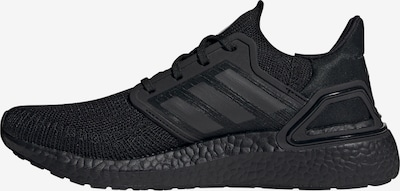 ADIDAS PERFORMANCE Running Shoes in Black, Item view