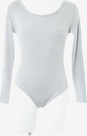 ROCKAMORA Blouse & Tunic in M in Light grey, Item view