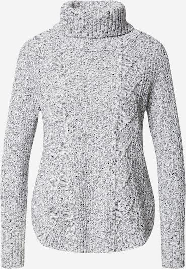 GAP Pullover in graumeliert, Produktansicht