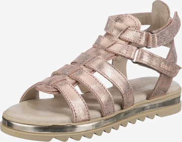 Froddo Sandale in Pink