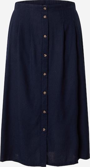 VERO MODA Spódnica 'Astimilo' w kolorze niebieska nocm, Podgląd produktu