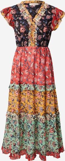 Derhy Obleka 'Sagesse' | mešane barve barva: Frontalni pogled