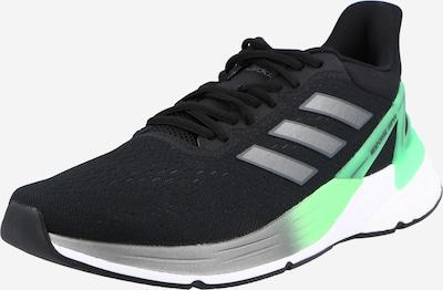 Sneaker de alergat 'RESPONSE SUPER 2.0' ADIDAS PERFORMANCE pe gri / verde deschis / negru, Vizualizare produs