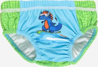 PLAYSHOES Plavky 'Dino' - zmiešané farby, Produkt