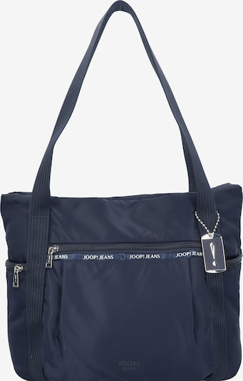 JOOP! Jeans Shopper in navy, Produktansicht