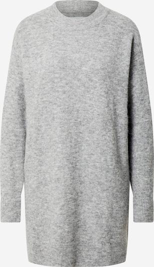 Palaidinės tipo suknelė '7355' iš Samsoe Samsoe , spalva - margai pilka, Prekių apžvalga