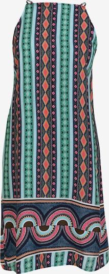 MYMO Sommerkleid in mischfarben, Produktansicht