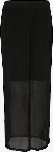 s.Oliver BLACK LABEL Rock in schwarz, Produktansicht