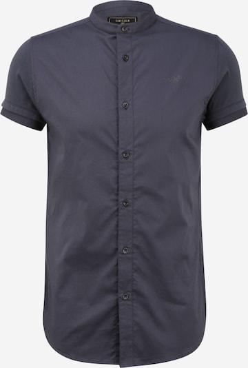 SikSilk Košulja u mornarsko plava, Pregled proizvoda