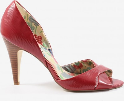 STEVE MADDEN High Heels & Pumps in 40,5 in Red, Item view