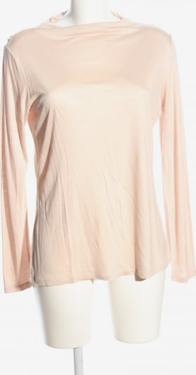 Betty & Co Longpullover in S in creme, Produktansicht